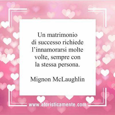 Matrimonio1 Citazioni Matrimonio Matrimonio Frasi Per Matrimoni