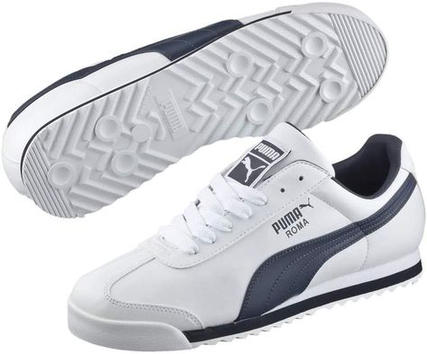 "Titolo Sneaker Boutique on Instagram: ""PUMA Suede Classic"