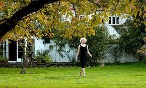 Marilyn House inside marilyn monroe's house - google search | marilyn monroe
