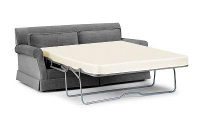 High Quality Sofa Bed Reddit Di 2020