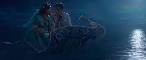 Aladdin (2019) - IMDb