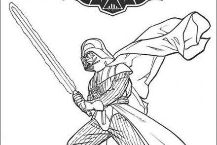 Star Wars Starwars