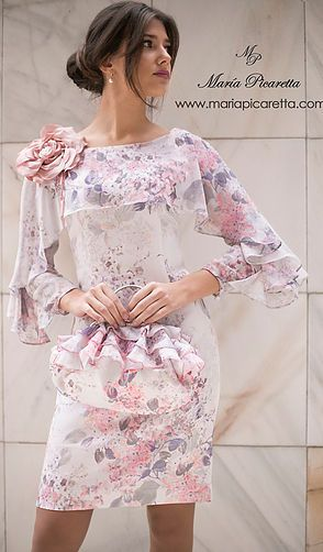 Pin De Tereziahanculakova En šaty Na Sitie En 2020 Vestidos De Fiesta Vestidos De Cóctel Vestido Para Mamás