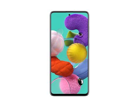 Galaxy A51 6gb 128gb Black Price Specs Samsung India In 2020 Samsung Phone Cases Samsung Galaxy Galaxy