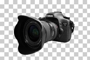Canon Eos 7d Canon Eos 5d Mark Iii Camera Digital Slr Physical Map Camera Lens Black Canon Eos 7d Png Clipart Digital Camera Digital Slr Camera Lens