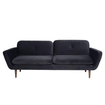 Sofas Modern And Contemporary Sofas Loveseats Page 7