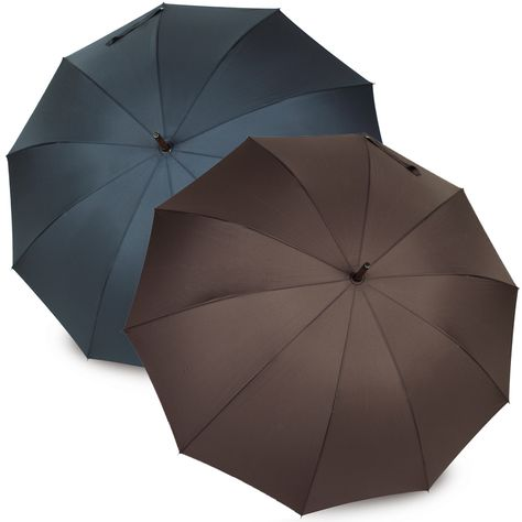 Mens Folding Umbrella This Exclusive Vogue Designer Really Is Something Else Lightweight And More Than Enough To Keep You Dry