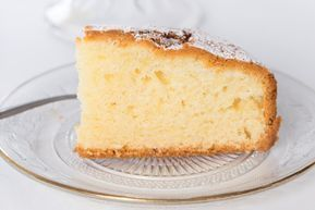 Torta Farina Riso Senza Uova.Torta Con Farina Di Riso Senza Uova Farina Di Riso