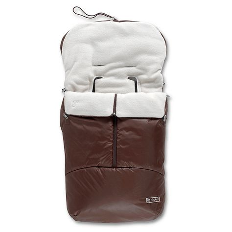 Sacos para tu cochecito o silla super económicos.  http://cktiendaonline.es/uncategorised/sacos-basicos-pirulos