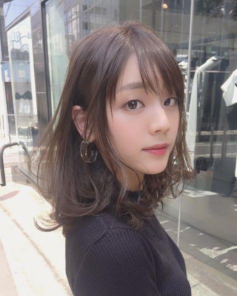 貴島明日香さん、 shibanoya. | ...