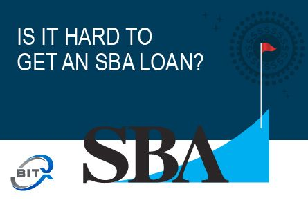 Pin By Bitx Funding On Alternative Small Business Loans Sba Loans Small Business Loans Short Term Loans