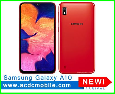 Samsung Galaxy A10 Price In Nepal All Features Specifications Mobile Price In Nepal List Of Smartphone Fe Smartphone Features Smartphone Best Smartphone