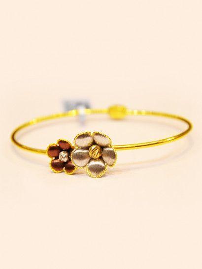 اسوره ذهب عيار 18 أسورة ذهب عيار 18 مميزة جدا خصم 30 على المصنعية Jewelry Gold Gold Bracelet