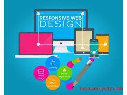 Web Designing Course In Surat Web Designing Training Institute Surat Learn Web Design Web Design Training