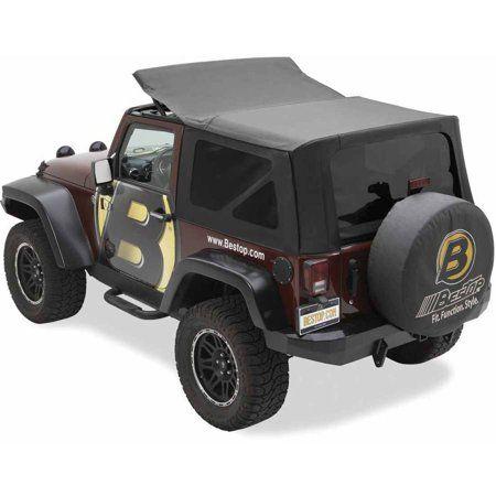 Auto Tires Sailing Outfit Wrangler Jk Jeep Wrangler Jk