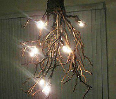 44 Rustic Twig Craft Ideas Feltmagnet Twig Crafts Twig Art Arts And Crafts For Kids