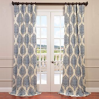 Curtains Drapes Curtain Panels Jcpenney Half Price Drapes