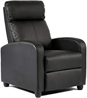 Phenomenal More Click Black And White Chairs Living Room Ikea Fdw Creativecarmelina Interior Chair Design Creativecarmelinacom