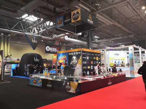 Expo Exhibition Stands Hire : Exhibition stands k exhibitions