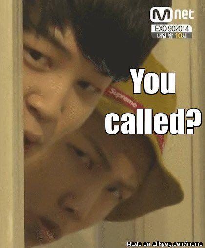 Pin By Kim Nara On Bts Memes Bts Funny Bts Memes Hilarious Memes