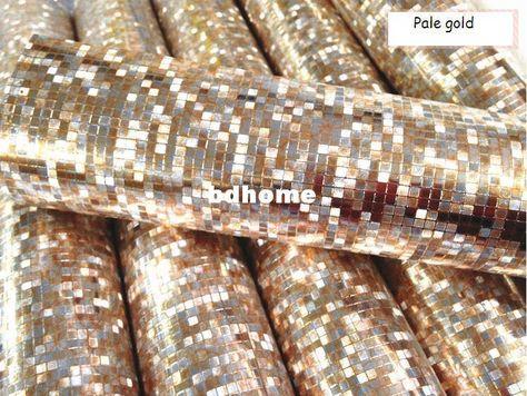 Cheap Wallpaper UK % off Wallpaper Wallpaper Market 800×800 Cheap Wallpaper  (27 Wallpapers) | Adorable Wallpapers | Desktop | Pinterest | Cheap  wallpaper ... - Cheap Wallpaper UK % Off Wallpaper Wallpaper Market 800×800 Cheap