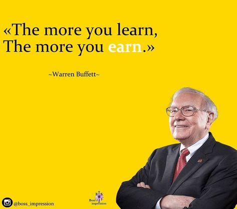 Work hard 💪🏻🔥 . . . . . . #money boss#rich#jack#facebook#instagram#snapchat#be#like#nike#business#success#million#freelancer#b2b#ownyourlife#start#motivation#marketing#ecommerce#bitcoin#crypto#btc#lifestyle#millionairemindset#business#makingmoney#startups#makemoney#income#onlineincome#