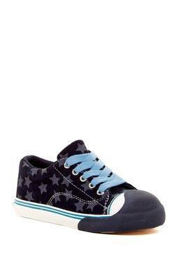 fb0df2a199e4 45% OFF igor Kid s Bondi Bump-Toe Jelly (Navy)