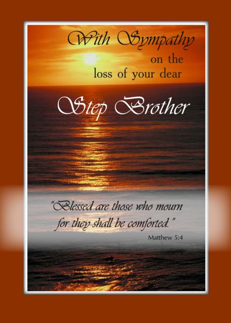 Brother Poems From Sister 378x521 With Images Big Brother