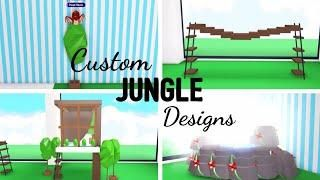 Pin By Whitney 367 On Adopt Me In 2020 Roblox Custom Pet Furniture Custom