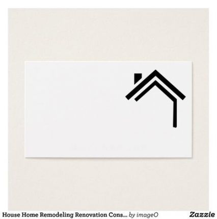 Home Remodeling Logo Ideas 29 Super Ideas Home Construction