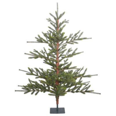 Vickerman Christmas Trees.Vickerman Christmas Tree Dream Time Pine Christmas Tree