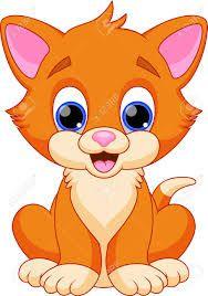 Resultado De Imagem Para Pinterest Desenhos De Gatos Para Adesivos