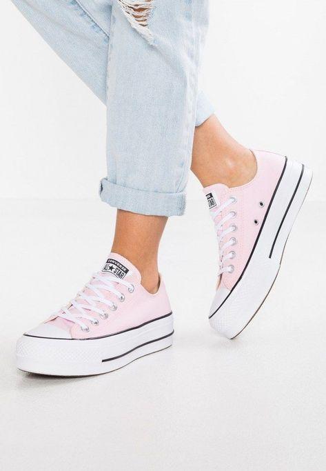 Scarpe estive: 5 alternative chiuse per chi non ama i sandali