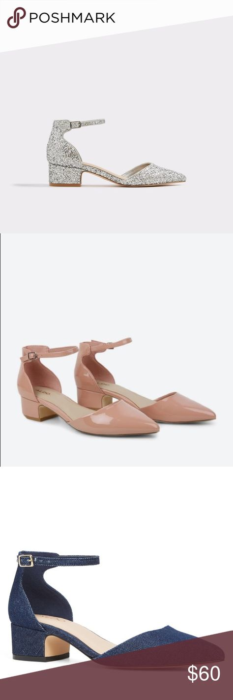 b8f1325f06c Aldo Zusien Choose Man Made Imported Synthetic sole Low heel closed toe sandal  Aldo Shoes Sandals