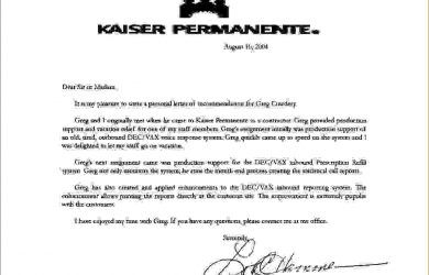 Kaiser Permanente Doctors Note Kaiser Permanente Doctors Note Kaiserpermanenteletterofrecommendation Doctors Note Doctors Note Template Note Template