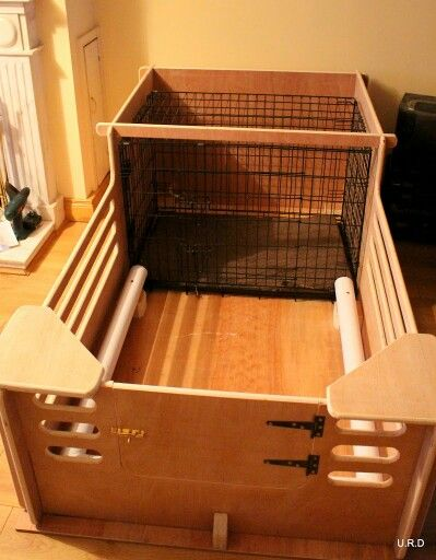 Dog breeding kennels whelping box | Pinterest | Whelping box Box and Dog : dog box training - Aboutintivar.Com