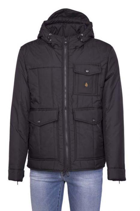 giacche invernali adidas uomo parka fur