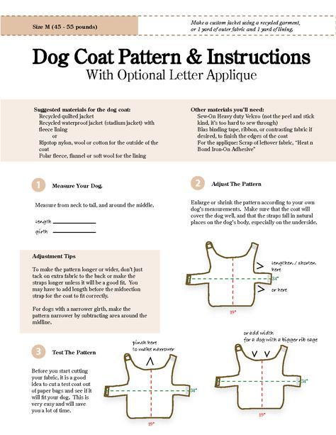 Cat Sweater Pattern Sewing : sweater, pattern, sewing, Trendy, Pattern, Ideas, Pattern,, Jacket, Patterns,, Sweater