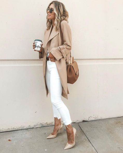 More than 65 trendy summer outfits that can now be worn. - - More than 65 trendy summer outfits that can now be worn. # carried # now # summer outfits
