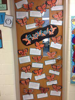 """Flutter"" summarizing activity!"