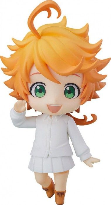 Re:Life In a Different World From Zero Rem Nendoroid PVC Figure Statue SAA