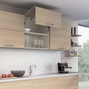 Kitchen Cabinet Bi Fold Door Hardware Kitchen Cabinets Kitchen Cupboard Doors Custom Kitchen Cabinets
