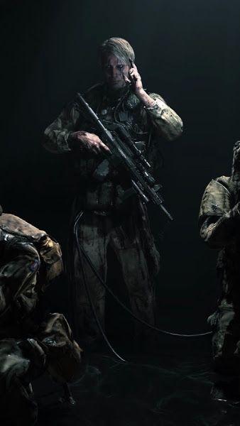 Death Stranding Cliff Skeleton Soldiers Mads Mikkelsen 4k 3840x2160 Wallpaper Mads Mikkelsen The Last Of Us Death