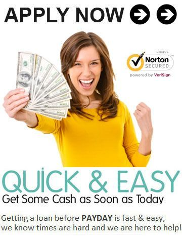 fast cash financial products which will accept unemployment amazing benefits