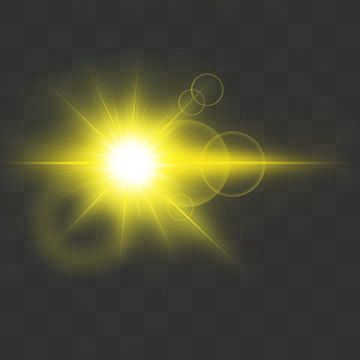Sunlight Ray Aperture Glow Light Effect Sunlight Glow Rays Png Transparent Clipart Image And Psd File For Free Download Aperture Lights Light Effect Rose Petals Falling