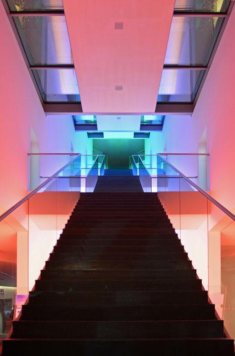 lange nacht der architektur münchen