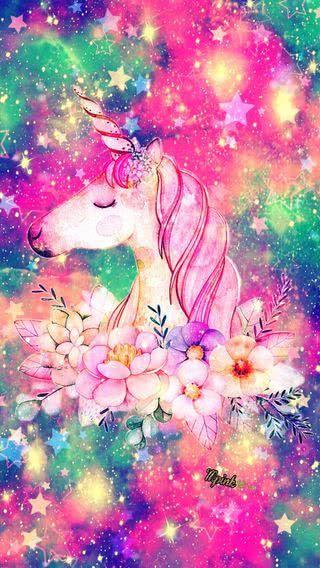 Mysterious Iphone Wallpaper Iphone Wallpaper Unicorn Wallpaper Cute Pink Unicorn Wallpaper Iphone Wallpaper Pattern