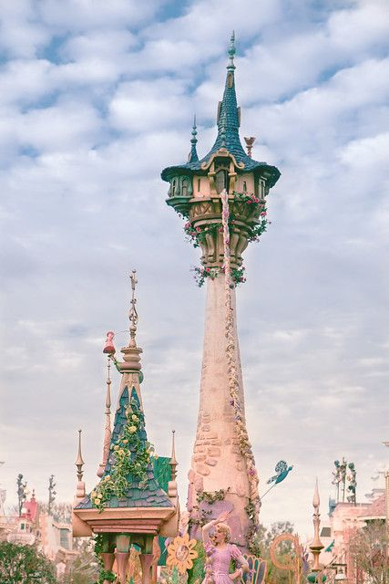 I actually have a picture of this from my trip to Disneyland Disney Theme, Disney Love, Disney Magic, Cute Disney Pictures, Disney World Pictures, Disney World Fotos, Walt Disney World, Disney Parks, Disney Cruise