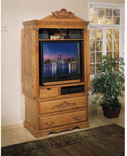 Tv Kast Engels.August Grove Lucie Large Tv Armoire Dimensions Button Drawer Tv