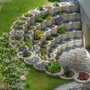 Garden Design On A Budget Gardening Modern Design Garden Design On A Budget Gard In 2020 Front Garden Landscape Front Yard Landscaping Design Small Balcony Garden